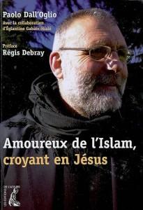 http://lamaisondelasyrie.com/wp-content/uploads/2013/08/amoureux-de-lislam1-205x300.jpg